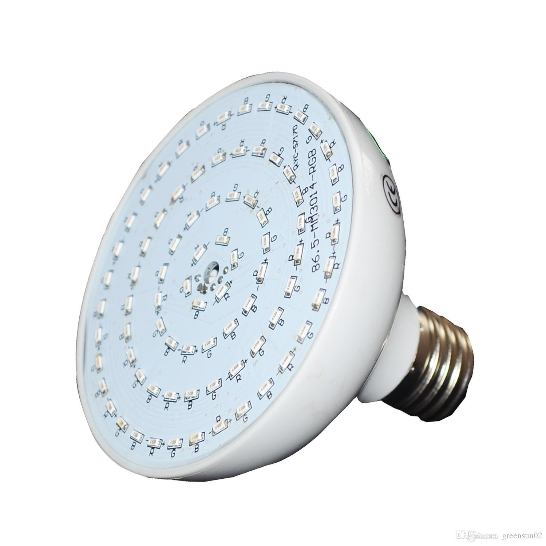 Led swimming pool light bulb l e d color changing light - Swimming pool light bulbs halogen ...