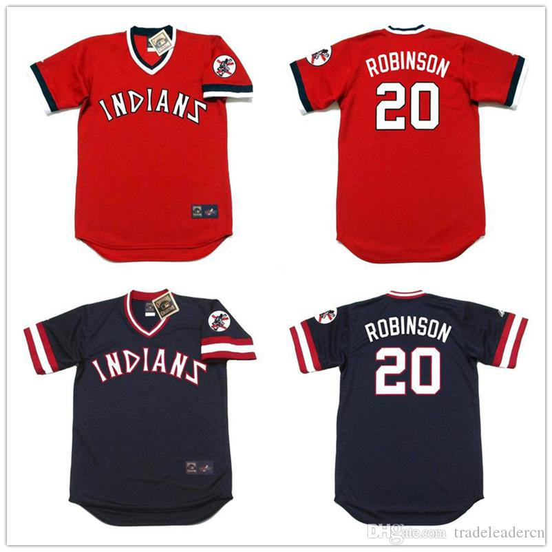 Cleveland Indians 2017 Jersey Indians Jersey Indians 2017 Cleveland Cleveland bcdefeadf|Why Tom Brady Is Just Not The GOAT