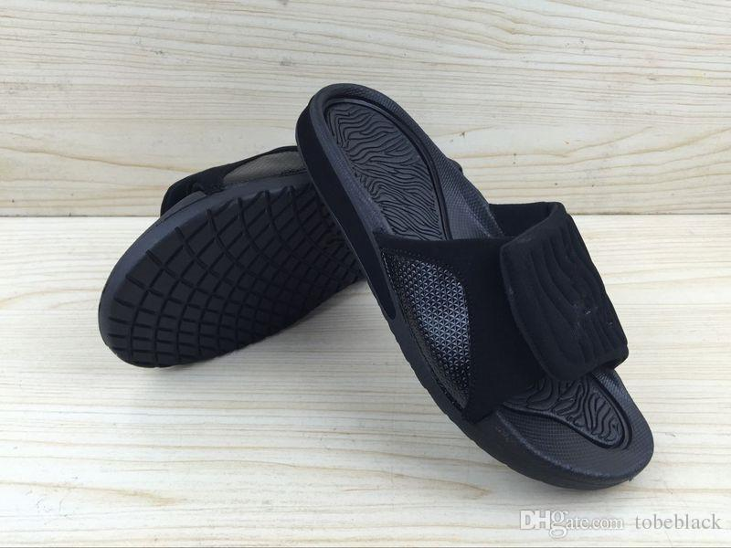 Discount Sandals For Women Basketball Shoes Retro 4 Athletics ...