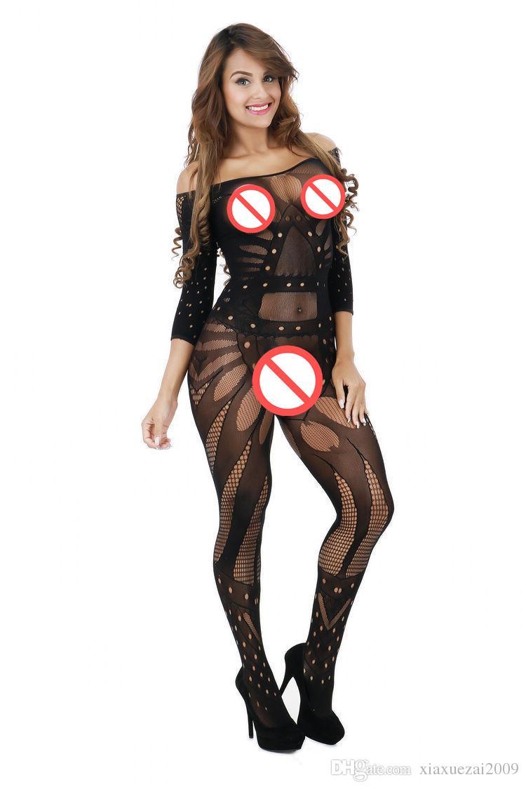 ملابس داخلية مثيرة أزياء ملابس داخلية مثيرة العشير كيمونو منتجات جنسية بوديستوكينجس الساخنة المنشعب مفتوحة النساء الدمى
