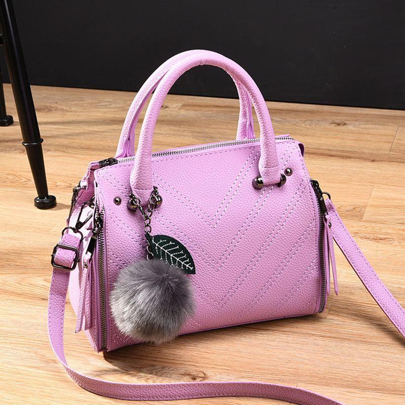 c2b7aa05ac24 New super cute fashion handbags bags boston bag jpg 800x800 Cute fashion  bags