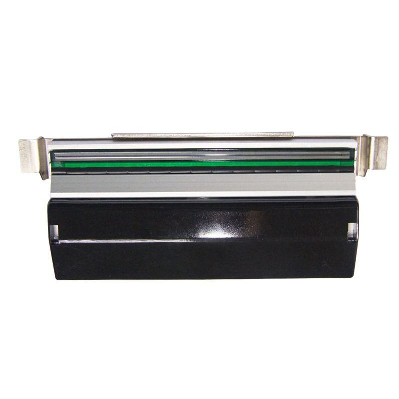 Новая печатающая головка для термопары Zebra ZT410 300DPI совместимая P1058930-010