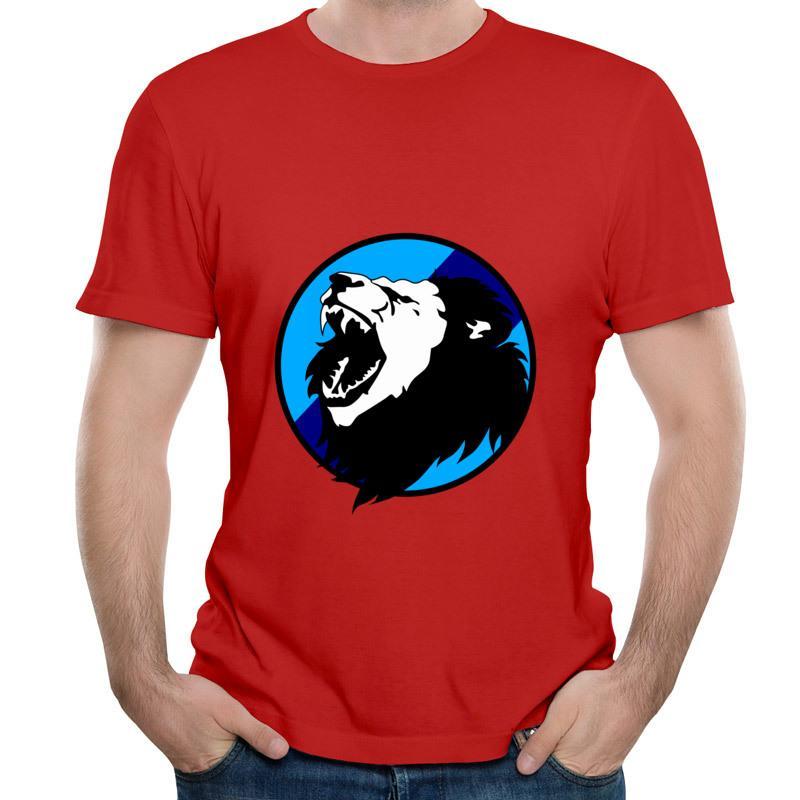 Yeni coming T gömlek satış 5XL O boyun tişörtlerin% 100% pamuk serin T gömlek tasarımları özel harika tops online