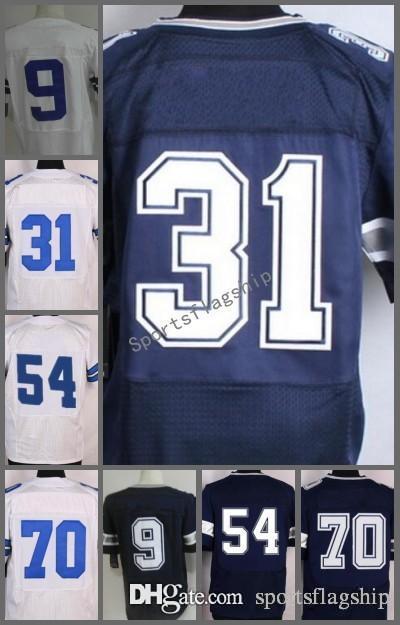 best loved f526c 89b43 54 jaylon smith jersey shirt