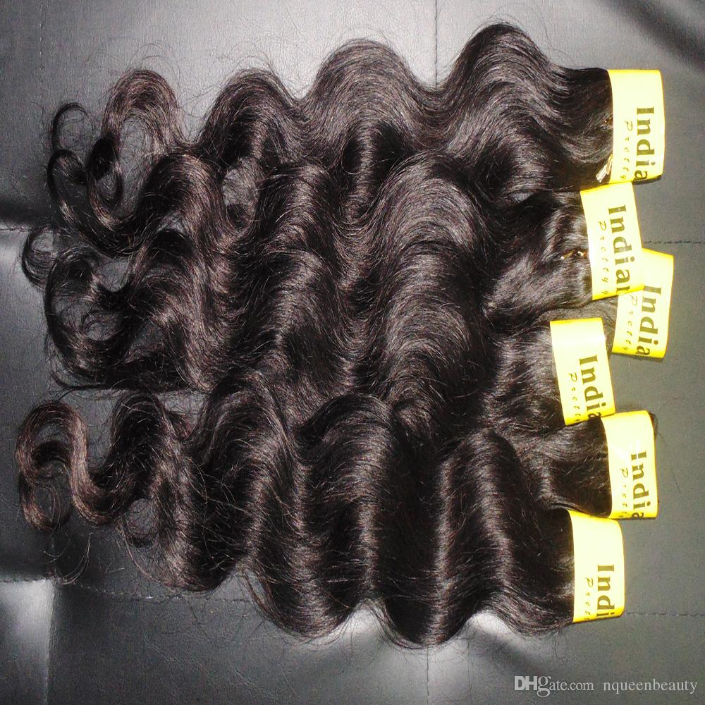 Cheap cheapest price unprocessed indian human hair thick bundles cheap cheapest price unprocessed indian human hair thick bundles hot selling body wave weave fast cheap human hair weaves cheap weave hair from nqueenbeauty pmusecretfo Images