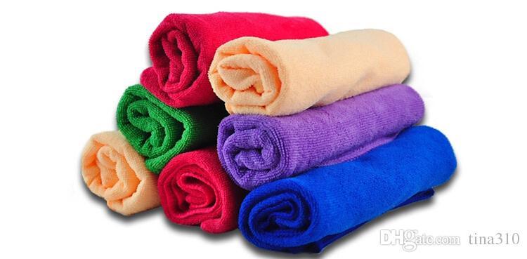 ستوكات التنظيف الملابس