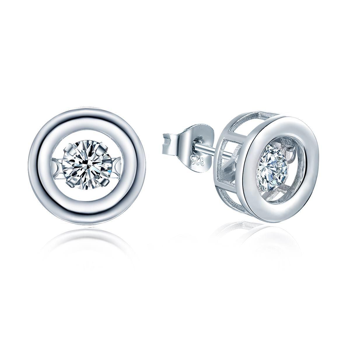 Hochzeits- & Verlobungs-schmuck Roxi Marke Ring Für Frauen Mode Kristall Zirkonia Gold Farbe Ringe Für Frauen Luxus Verlobungsring Elegante Hochzeit Schmuck 100% Hochwertige Materialien
