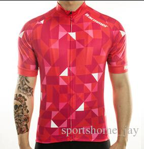 3 template 2016 racmmer cycling team summer short sleeves cycling 3 template 2016 racmmer cycling team summer short sleeves cycling jersey ropa ciclismo mountain bicycle compression bike clothing 03 cycling trousers biker pronofoot35fo Image collections