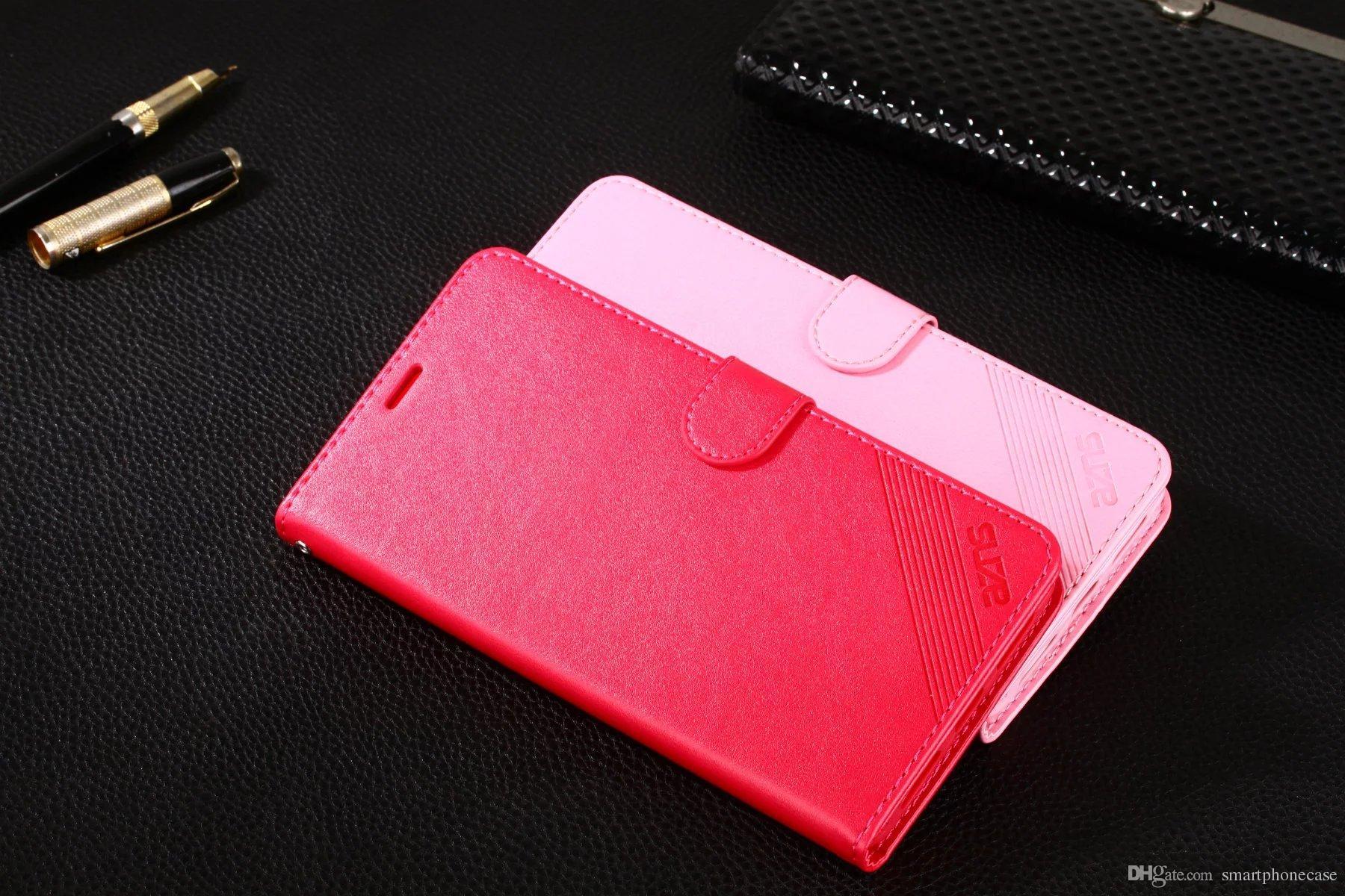 letv le max case 럭셔리 플립 지갑에 대한 멋진 귀여운 슬림 커버 클립 가죽 케이스 letv le max x900 mx1