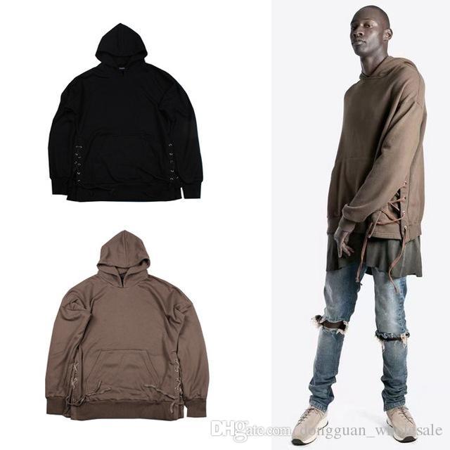hip hop clothing 2017 - photo #4