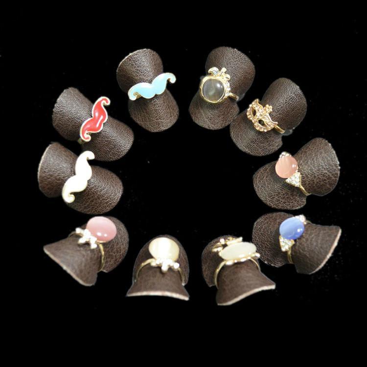 2016 Sale Jewelry Organizer Tc Ring Stand Joyero Organizador New