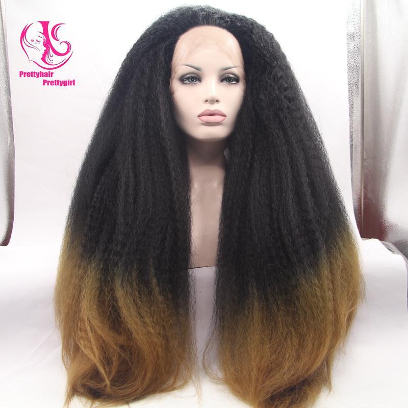 Acheter Grosses Soldes! Fashional Afro Yaki