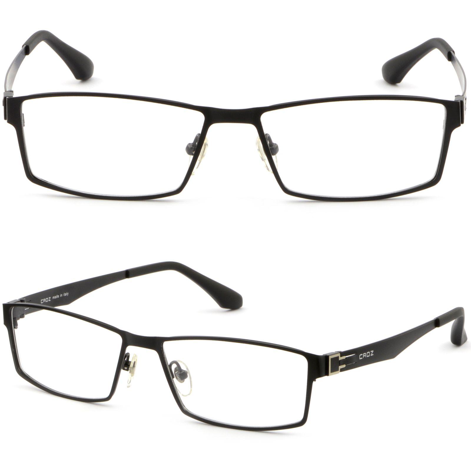 black light men titanium alloy frame rectangular prescription glasses sunglasses wide eyeglass frames women eyeglass frames from aceglasses 3011 dhgate - Wide Eyeglass Frames