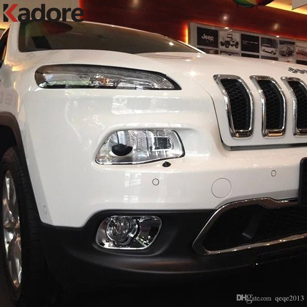 reports drive youtube consumer watch cherokee first jeep