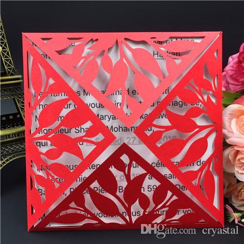 Приглашение на свадьбу на День Рождения, Свадьба, День рождения, 20+, более 20 цветов