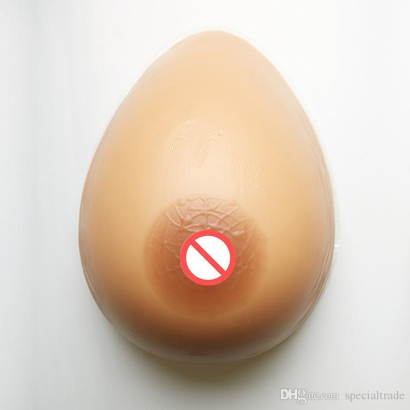 envío gratis !! regalo de navidad! un par de 10000 g en forma de seno, pecho enorme de silicona caliente para mostrar