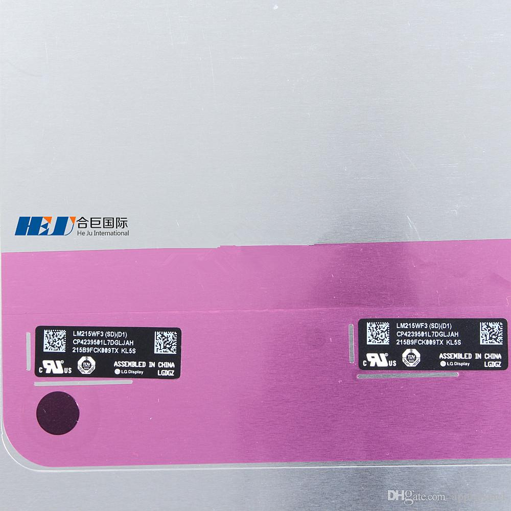 "95% NEW Original arrived LCD Screen LM215WF3SDD1 for iMac 21.5"" A1418 MD093 MD094"