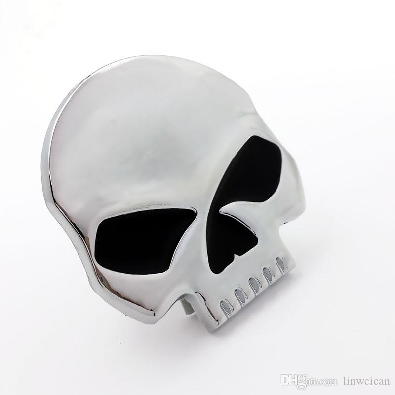 Discount Skull Decals For Motorcycles  Skull Decals For - Skull decals for motorcycles
