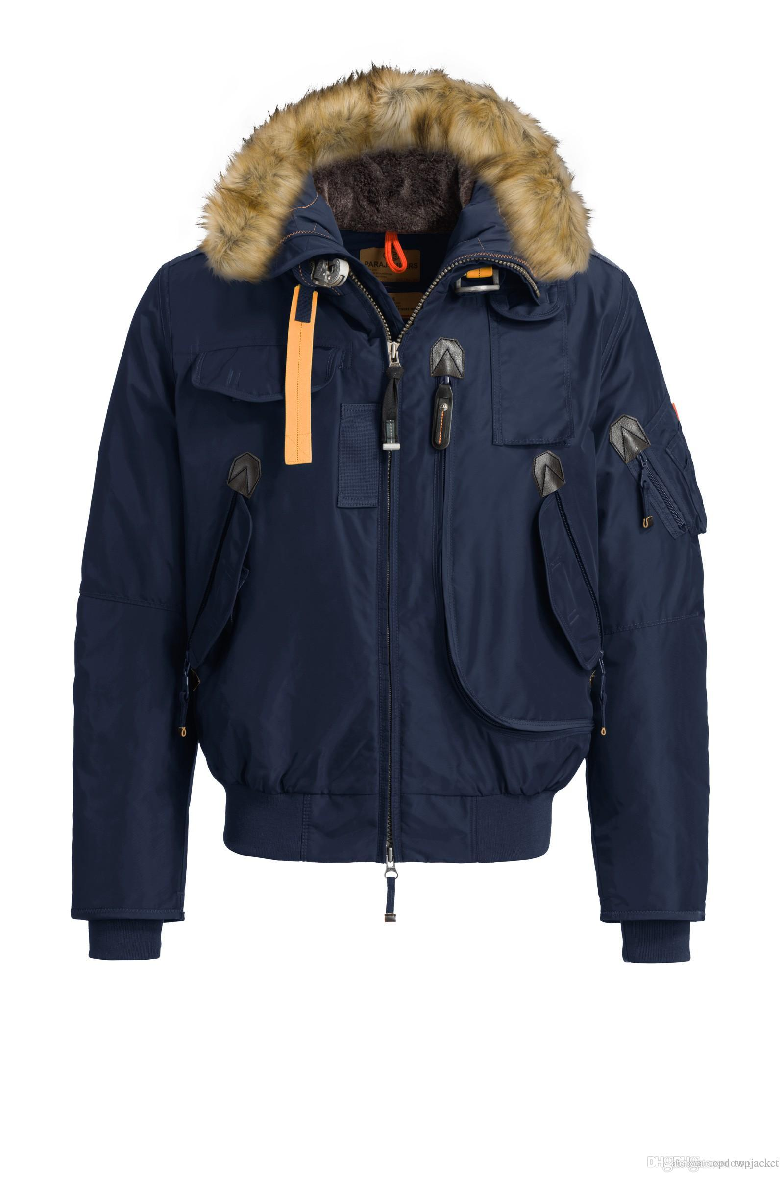 parajumpers sale jacket