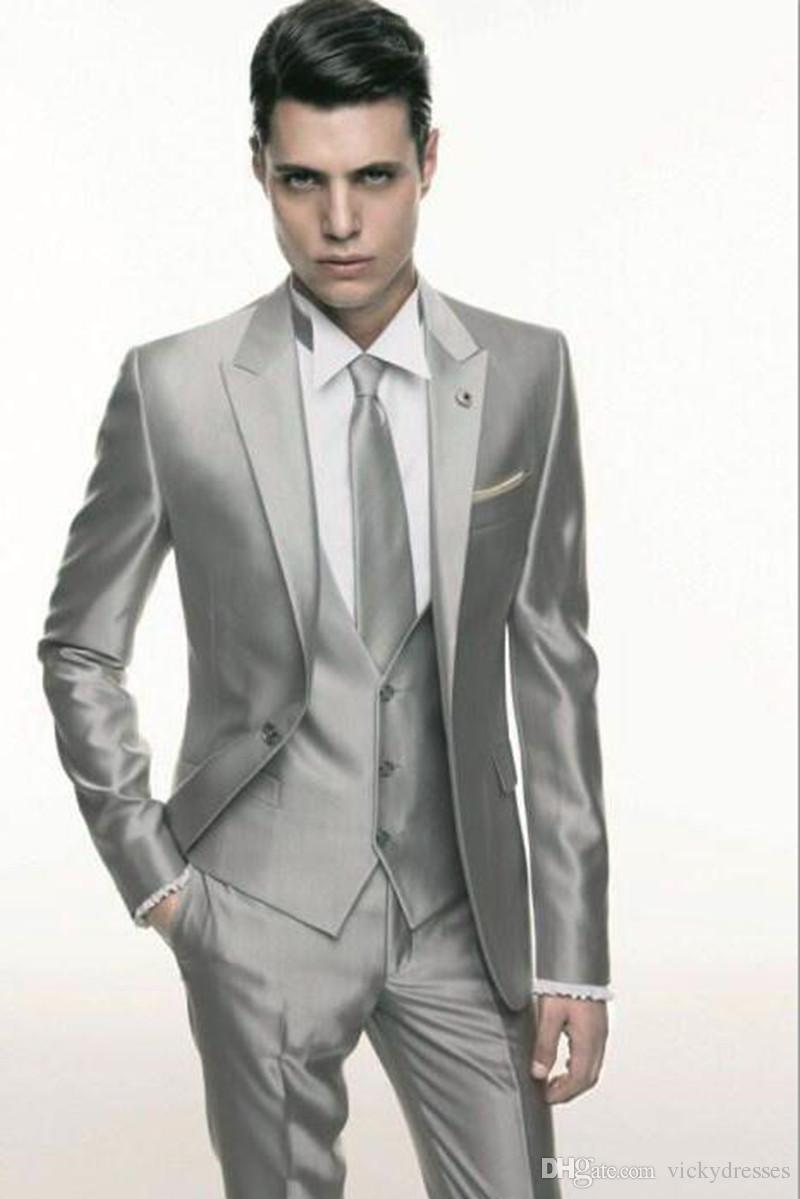 silver suit suit, arifvisitor.ga is an online store offering some of the best Mens Suits, Tuxedos, Discount Zoot Suits and lot more.