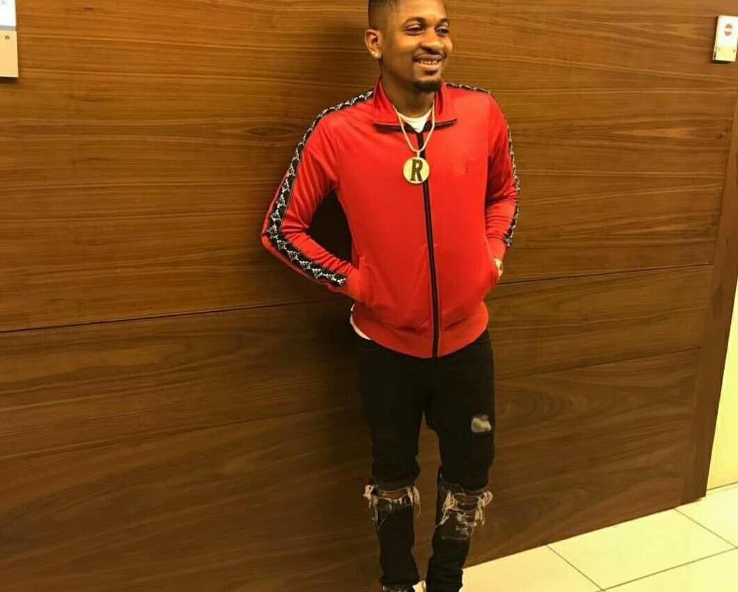 2017FW MB MARCELO BURLON HOMBRE CHAQUETA y pantalones EN rojo NEGRO chaqueta deportiva con cremallera KP BURLON MESH M-XXL