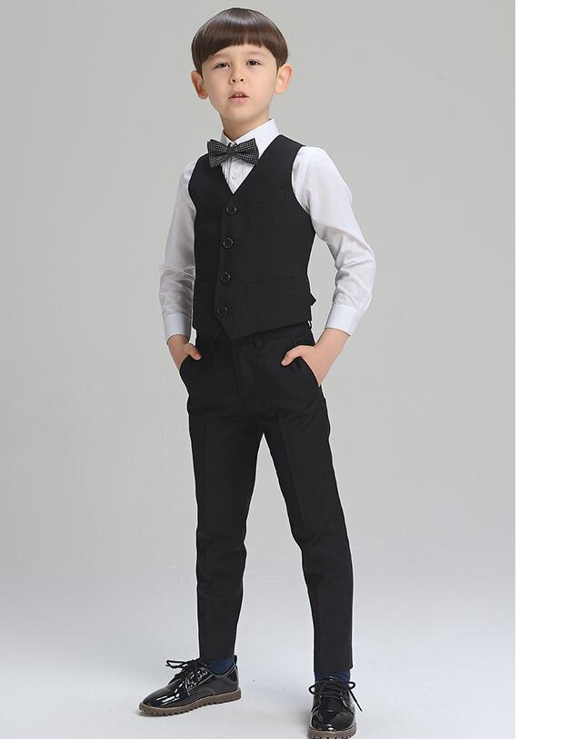 Boys Dress Suits. A special occasion calling for a dressed-up attire? Swap out your hoodies and jeans for boys' dress custifara.ga tiny tots and toddlers to little boys and beyond, check out spiffy suits to create sharp looks for your little guy.