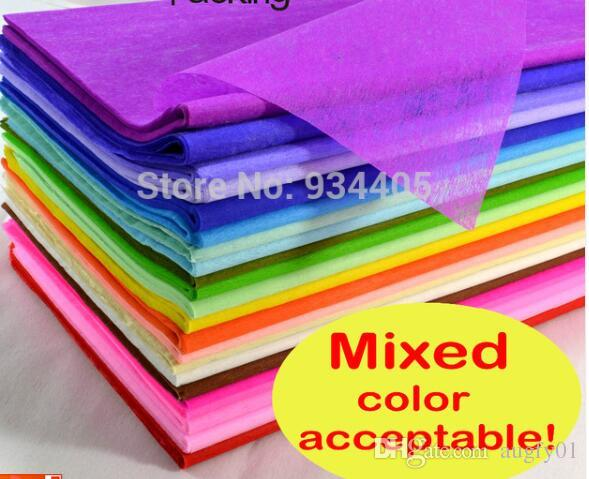 Wholesales tissue paper wrapping fiber texture floral wraps 5050cm wholesales tissue paper wrapping fiber texture floral wraps 5050cm flower wrapping paper 22 available color wholesale wraps wrap bags from augfy01 mightylinksfo Gallery