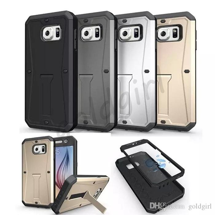 samsung s6 armoured case