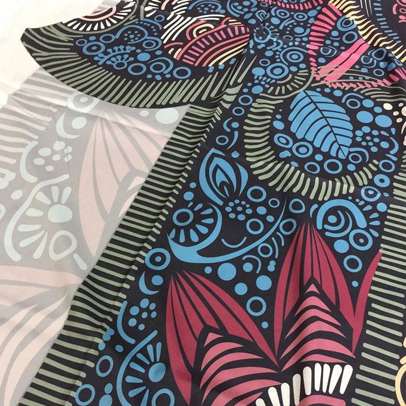 150 * 200 cm tapisserie von blank Hauptlieferung schlafzimmer wohnzimmer badezimmer esszimmer wandbild tapisserie wand halle strand tischdecke vorhang