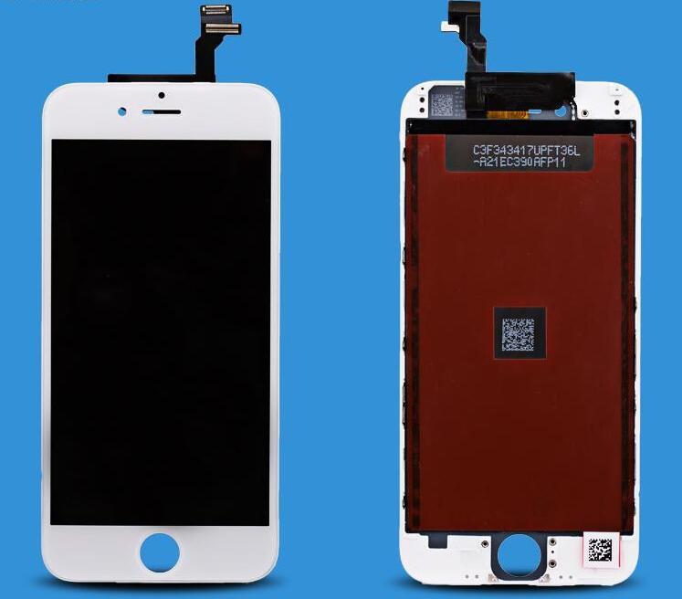 brand new 1b8e9 cb368 Lcd Repair: Lcd Repair Iphone 6 Cost