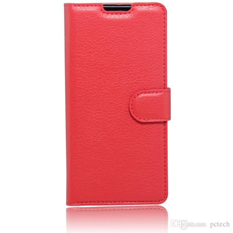 BLU Advance Wallet phone case Flip cover Vintage PU Leather and TPU defender protective phone shell mobilephone accessories