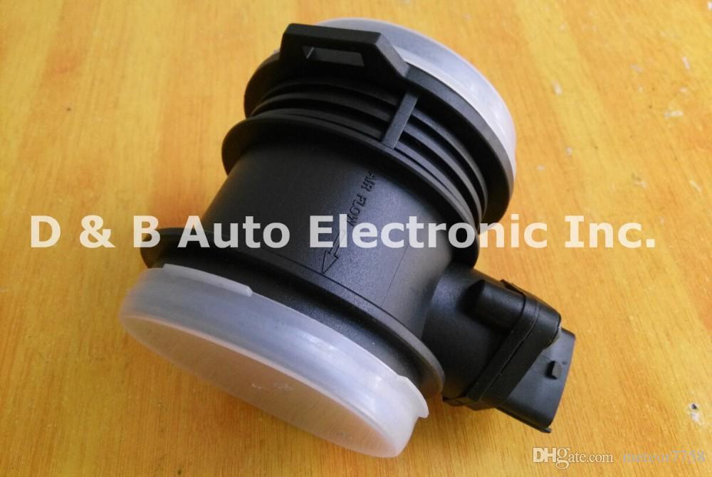 Brand New Air Flow Meters 0280218090 0 280 218 090 28100-39450 MAF Sensors for Kia Sorento