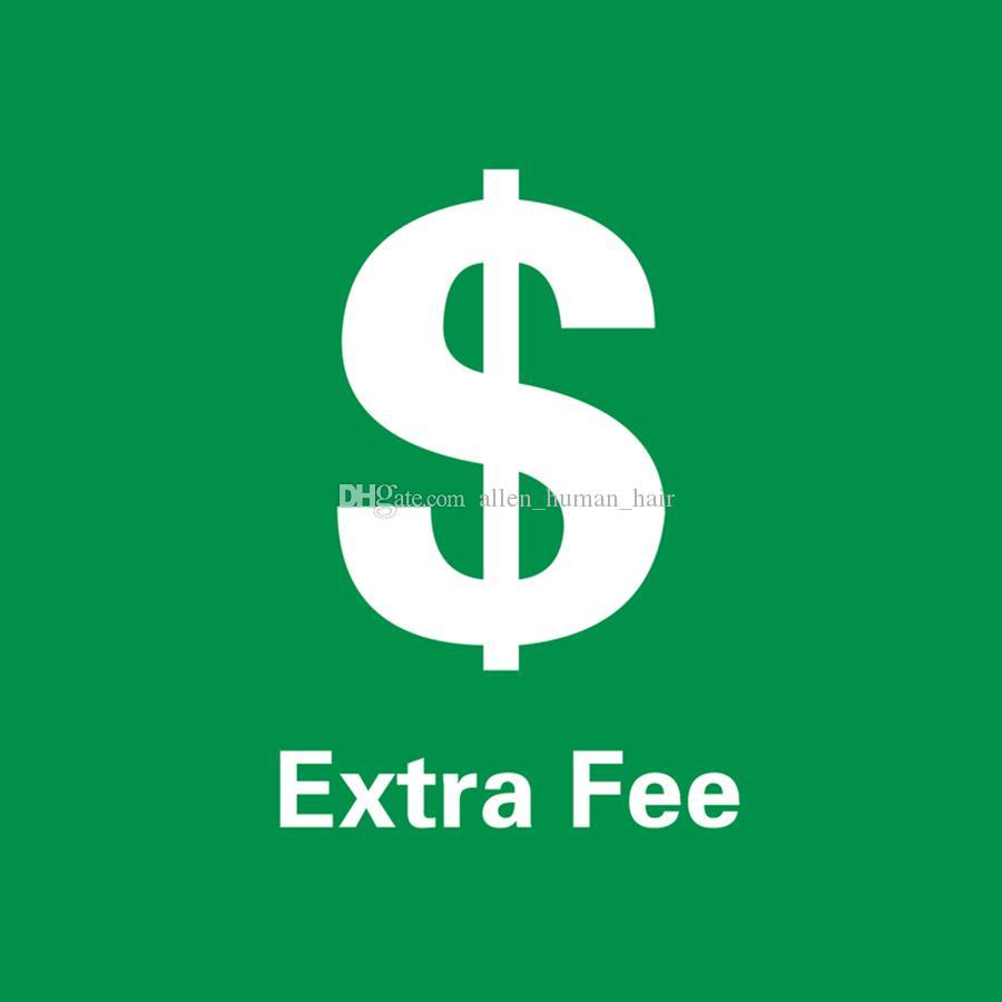 Fee  Extra
