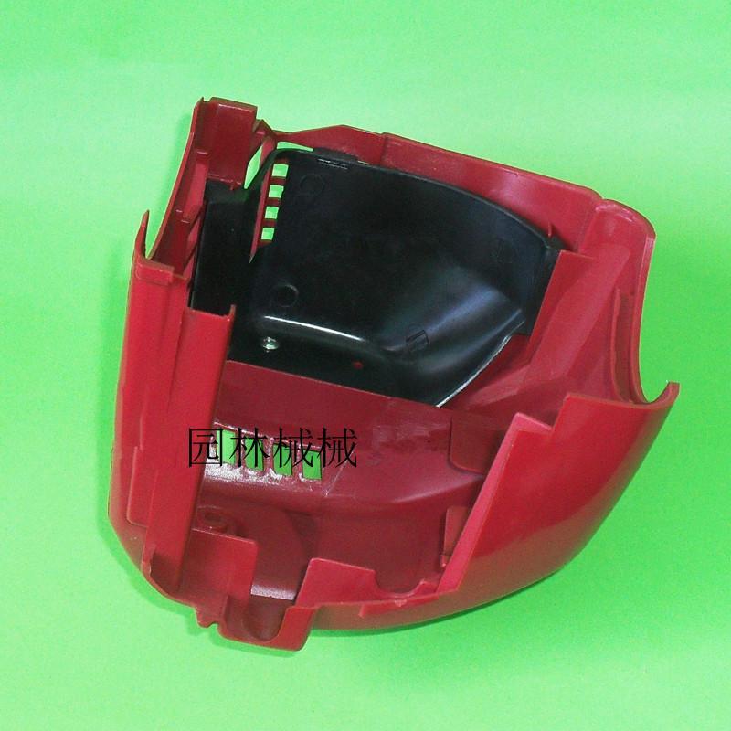 Top Motor Zylinderabdeckung für Honda GX25 Motor kostenloser Versand Ersatzteil