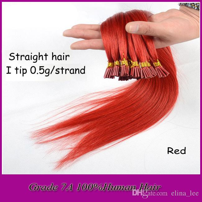 Hot sales colored keratin stick tip hair best quality 50gpack i hot sales colored keratin stick tip hair best quality 50gpack i tip halo hair extensions tape hair extensions hair extensions tape from elinalee pmusecretfo Image collections