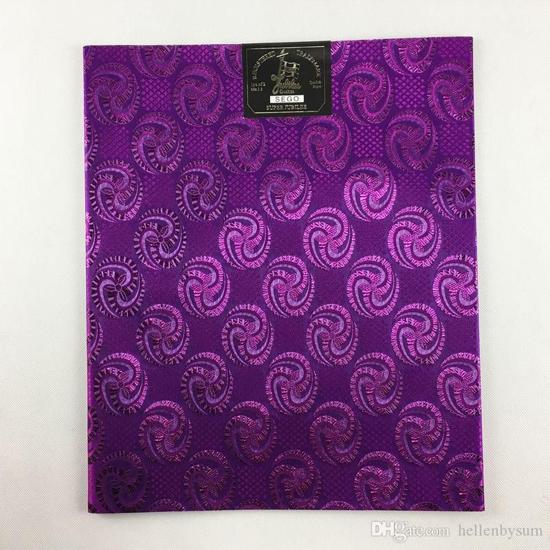 African Sego Headtie High Quality, /Bag Headscarf, 071 100% African Sego Headtie & Wrapper For Wedding