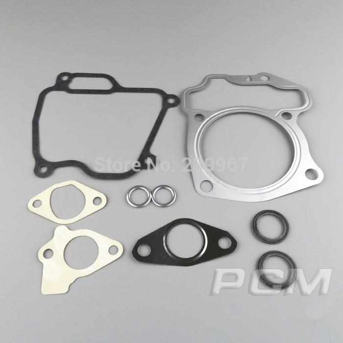 Genuine gasket set for Robin EX27 Engine part # 279-99001-27