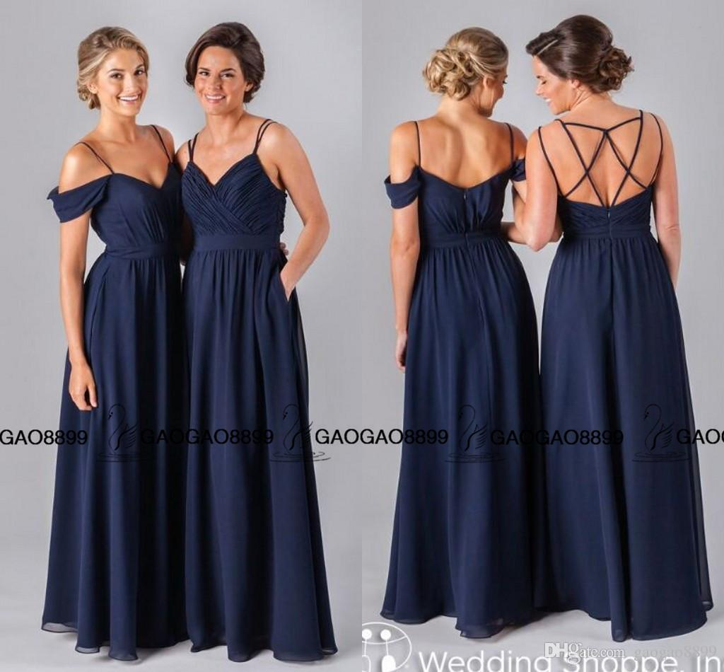 Charcoal colored bridesmaid dresses image collections braidsmaid bridesmaid dresses charcoal grey image collections braidsmaid jenny yoo 2016 navy blue chiffon long cheap bridesmaid ombrellifo Choice Image