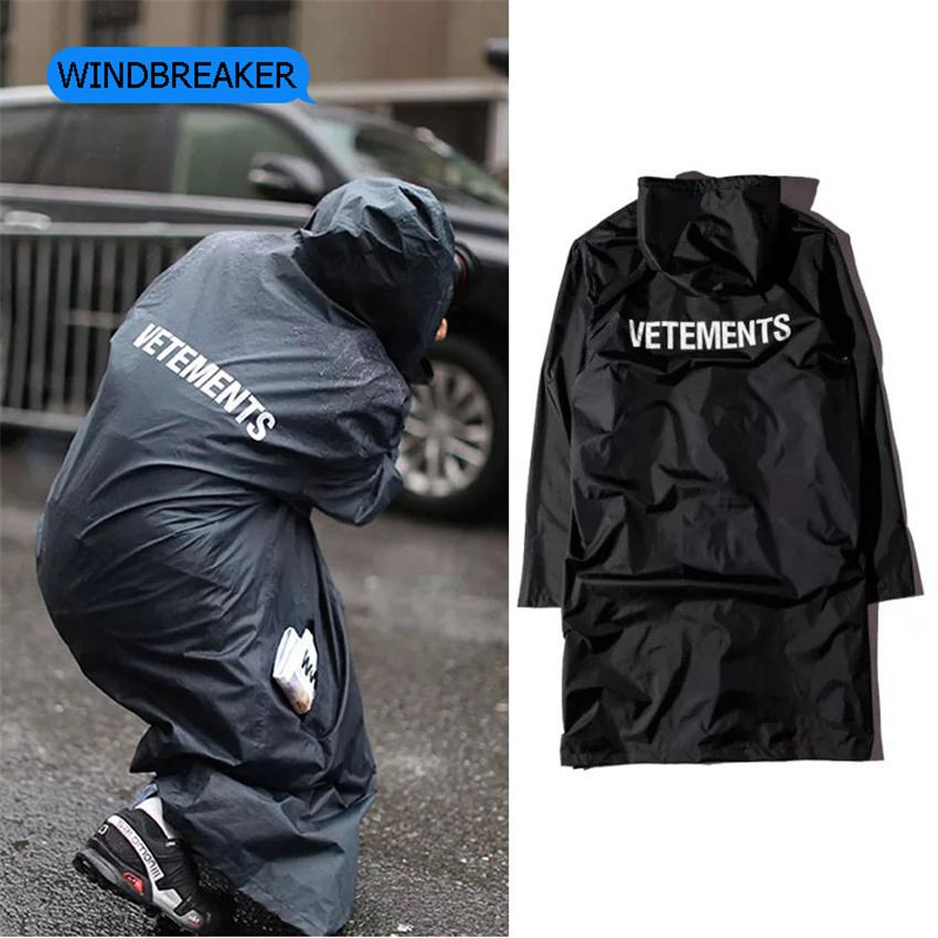 Discount Mens Rain Jackets | 2017 Mens Rain Jackets on Sale at ...