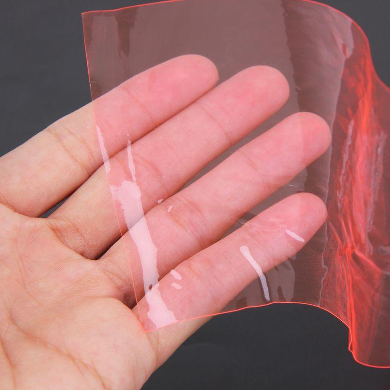 Women Sauna Leg Slimming Wrap Belt Burn Body Shaper PVC Fitness Thigh Slimming Patch Lose Weight Products Shape