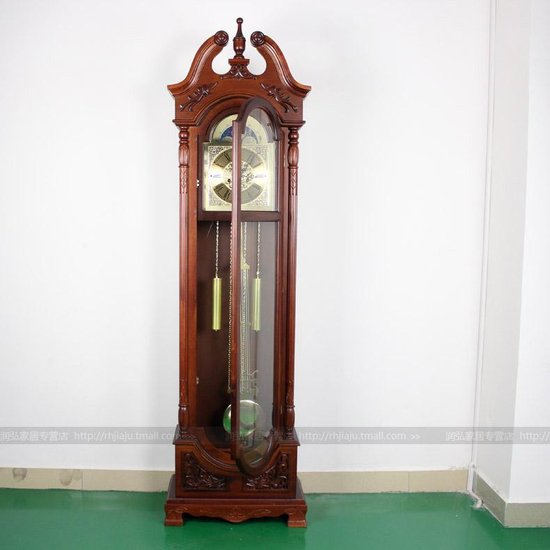 enzo floor times colonial clocks clock ar floors