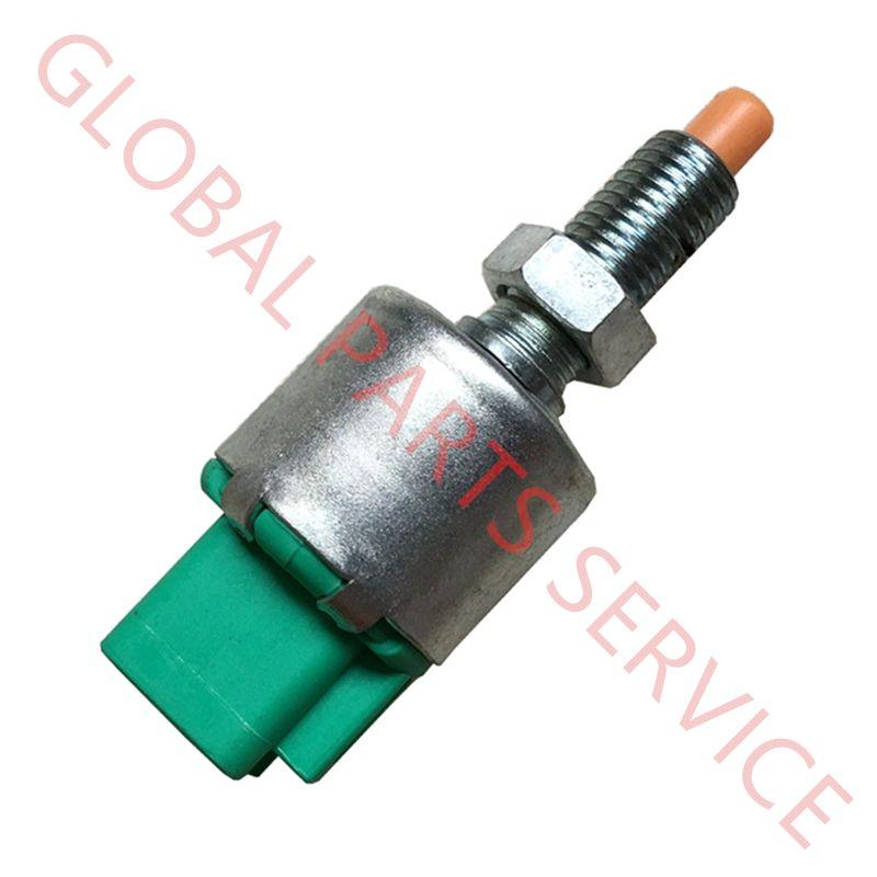 Stop Lamp Switch Sensor 84340 30110 Brake Light Switch 8434030110 Cheap  Auto Parts Online Cheap Auto Parts Online From Honghuyuanzhi, $7.04|  Dhgate.Com