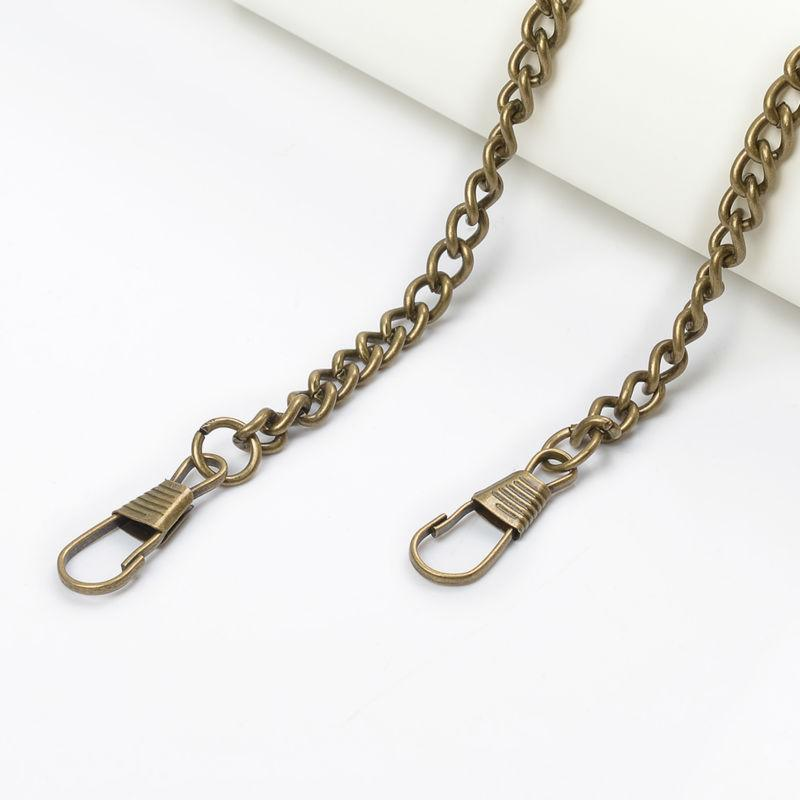 b220f1dcb1 Ag Strap Replacement 40cm Replacement Metal Chain For Hand Bags ...