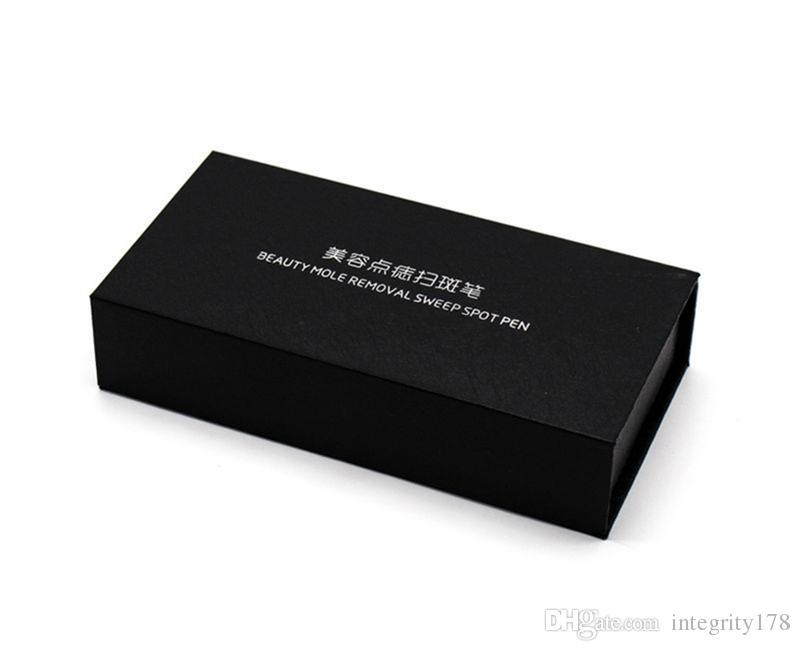 إزالة النمش الليزر آلة الجلد الخلد الظلام بقعة مزيل الوشم البثرة إزالة علامة القلم صالون المنزل الجمال العناية جهاز الجمال المنزل