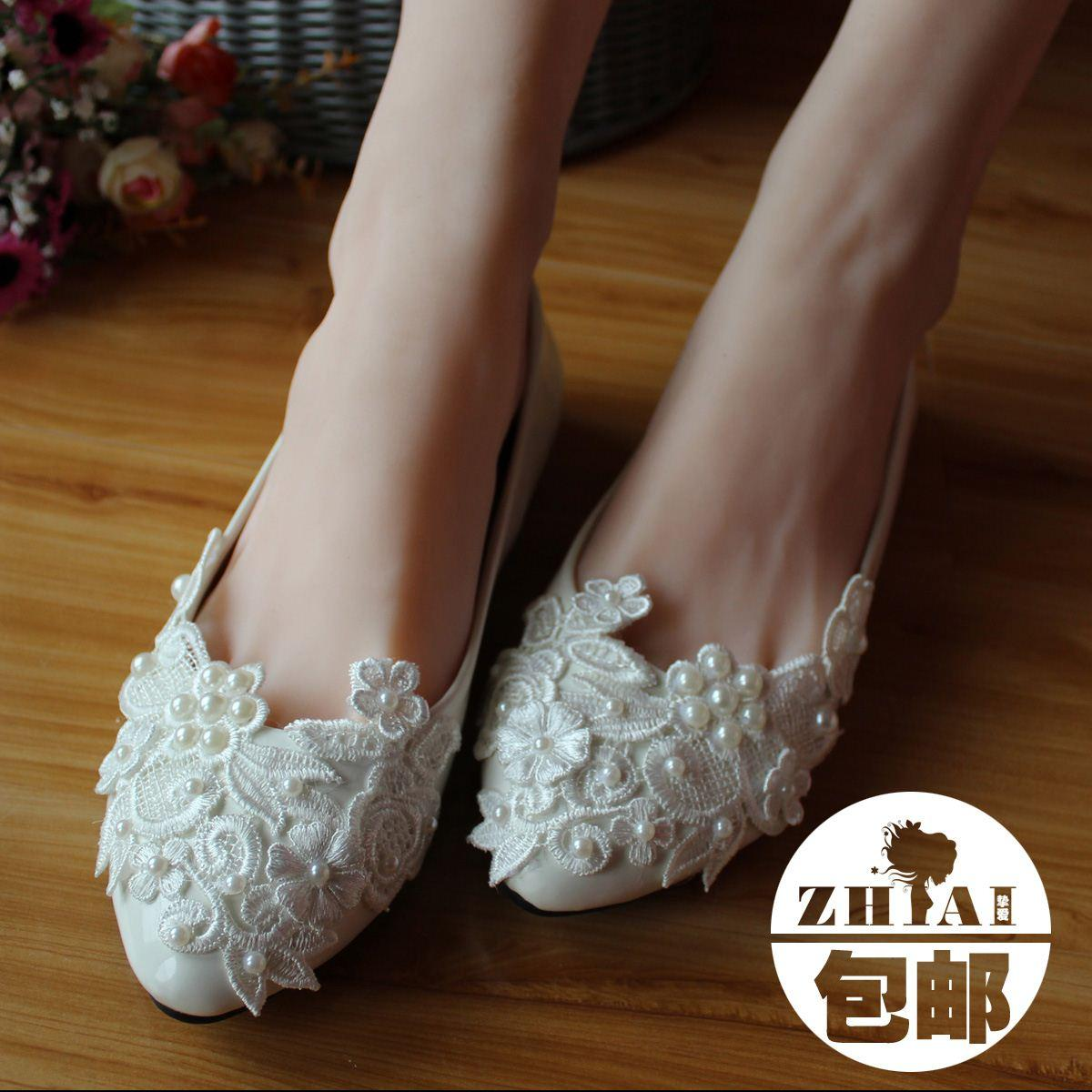 Cheap Clear Plastic Flat Shoes Laces Best Ladies Flat Shoes Price f18457f67937