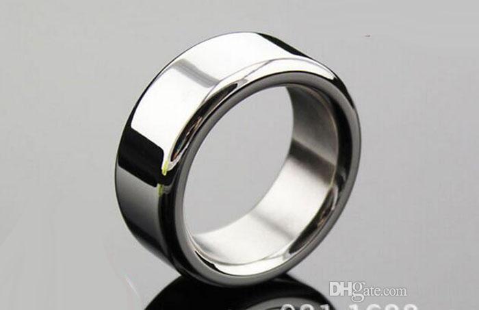 Кольцо для мужчин на член