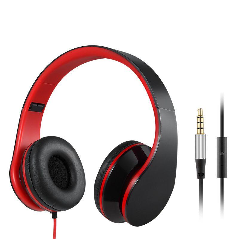Iphone Bluetooth Loading Circle Sbode Bluetooth Speaker Portable Mpow Bluetooth Receiver Transmitter With Digital Optical Spdif Joystick Bluetooth Quanta: Qilian Q4 Headphones Wired Hifi Bass Stereo Surround