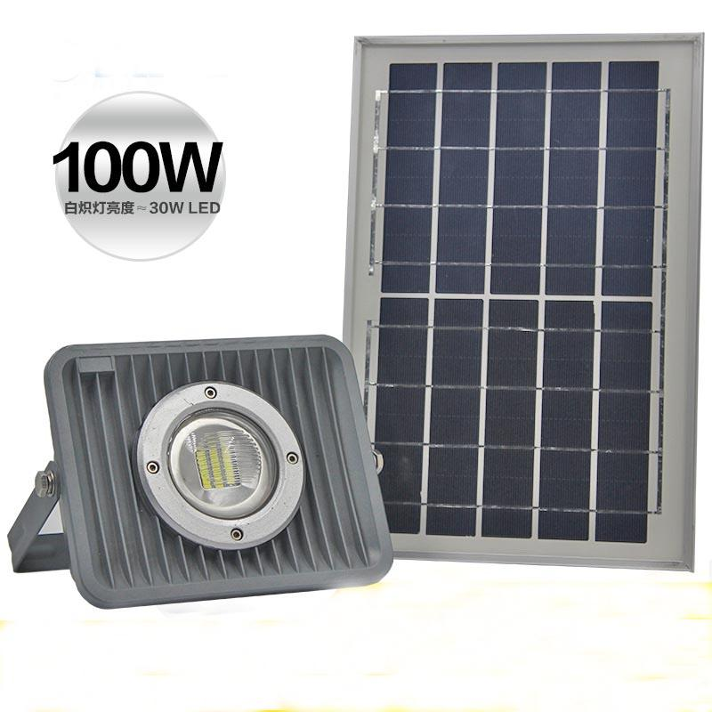 2018 wholesale solar flood light 50w 70w 100w floodlight billboard 2018 wholesale solar flood light 50w 70w 100w floodlight billboard outdoor led garden roof spotlight square parking from sejing 19247 dhgate mozeypictures Images