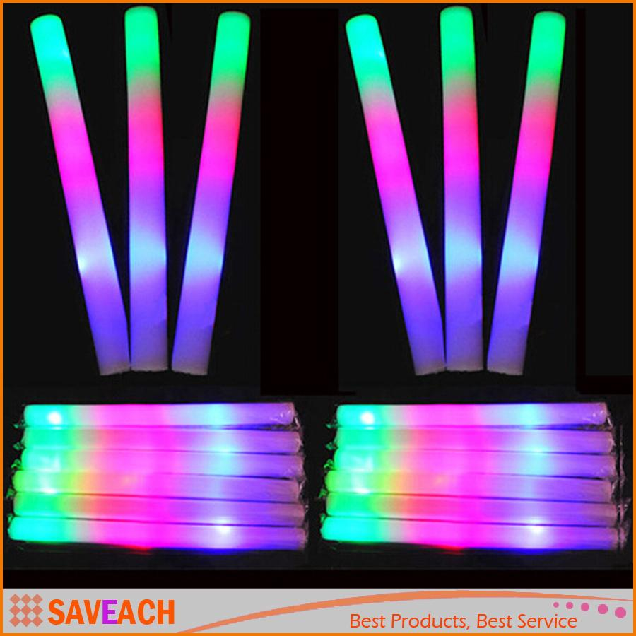 hot bulk light wlanyard sticks lg lanyard wrapped p glowsticks ltd stick glow inch w