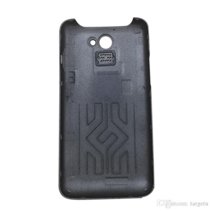 Batteria portello della copertura posteriore Huawei M931 Premia 4G Android Phone cellulare sostituzione Housing D Copertura